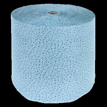 Polystar Industrierollen Reinigungstücher 500 Blatt