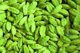 Green Cardamom Aromaöle für ARIA 100 ml