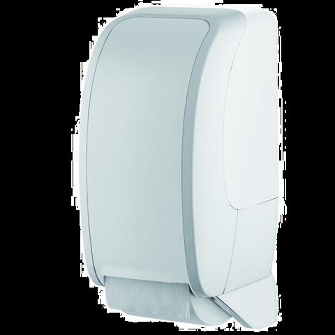 Cosmos Toilettenpapierspender für 2 Rollen