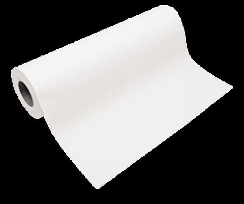 Ärzterollen Ärztekrepp Liegenpapier 9 Rollen 50m x 39cm