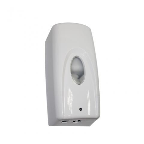 NON Touch Desinfektionsmittelspender Sensor Spray
