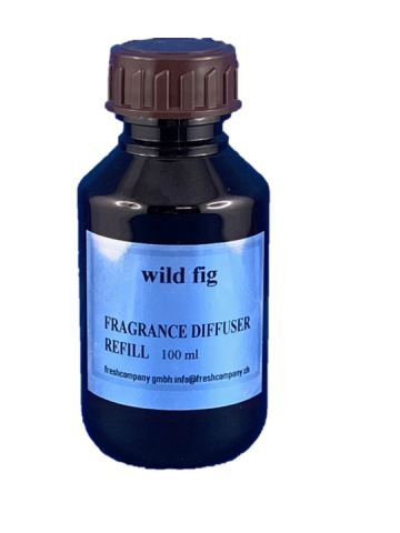 wild-fig Aromaöl