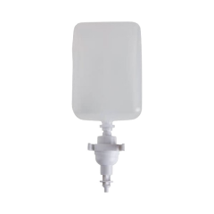 Schaumseife für Cosmos-Sensor-Spender, 6 x 1000 ml im Karton