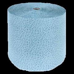 Polystar Wischtuch, lösungsmittelbeständig 500 Blatt