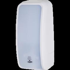 COSMOS Sensorseifenspender Sensor für 1 Liter Schaumseife