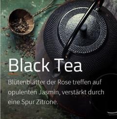 Black Tea Duftmarketing Aromaöl 200 ml
