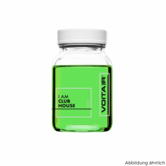 Club House Aromaöl 200 ml