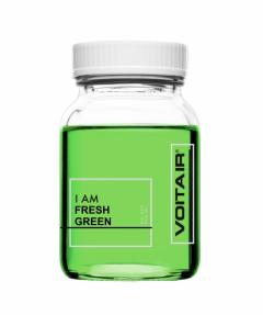 Fresh Green Aromaöl 200 ml