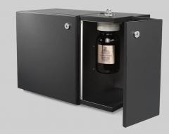 Duftgerät für Lüftungsanlagen Zaluti AIR10
