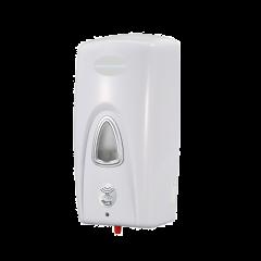 NON Touch Desinfektionsmittelspender Sensor Spray 1000 ml