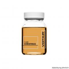 Christmas der WEIHNACHTSDUFT