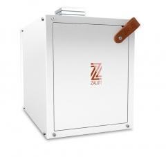Duftgerät Zaluti Air1 weiss